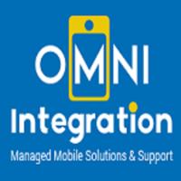 Enterprise Mobile App Development Reviews