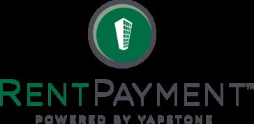 RentPayment