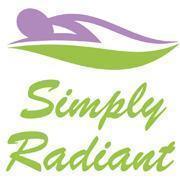 Radiant Reviews