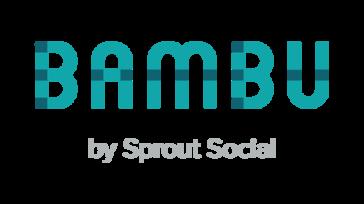 Bambu by Sprout Social Reviews
