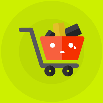 Prestashop Abandoned Cart(Email Follow up) Addon Reviews