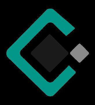 Appranix App Resilience Platform