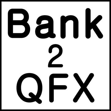 Bank2QFX Reviews
