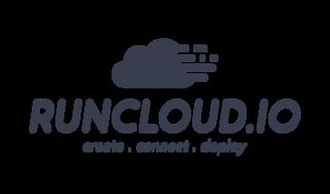 RunCloudio Reviews 2019