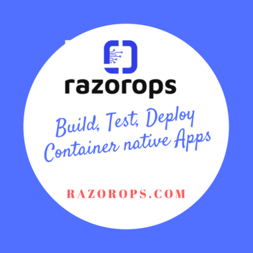 Razorops Reviews