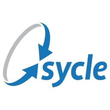 Sycle PRO