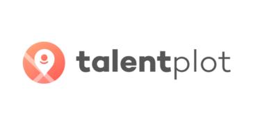 TalentPlot