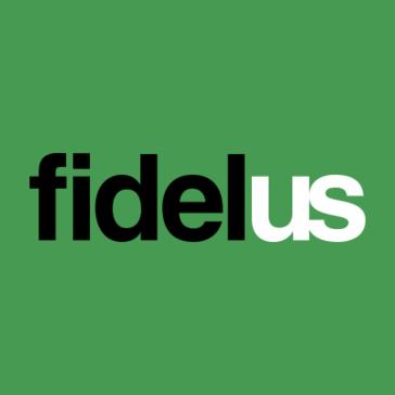 Fidelus