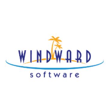 Windward POS