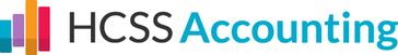 HCSS Accounting