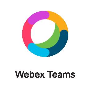 Cisco Webex Teams Reviews 2020 Details Pricing Features G2