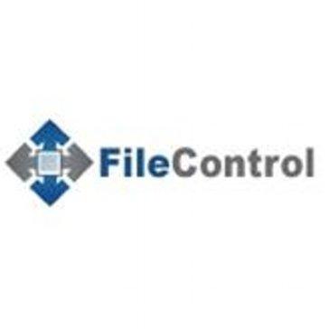 FileControl Reviews