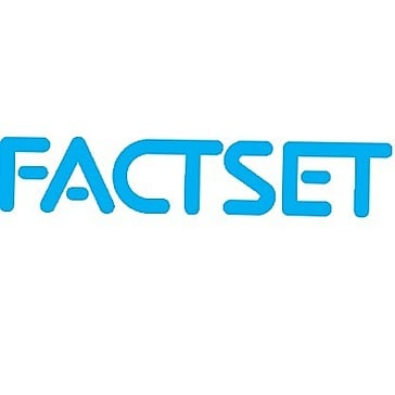 FactSet Portfolio & Risk Analytics