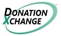 DonationXchange