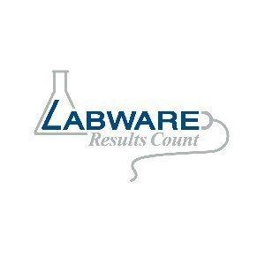 LabWare ELN
