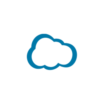SellerCloud Reviews