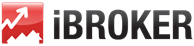 iBroker Reviews