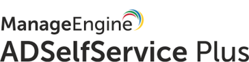 ManageEngine ADSelfService Plus Features
