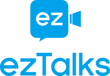 ezTalks Reviews