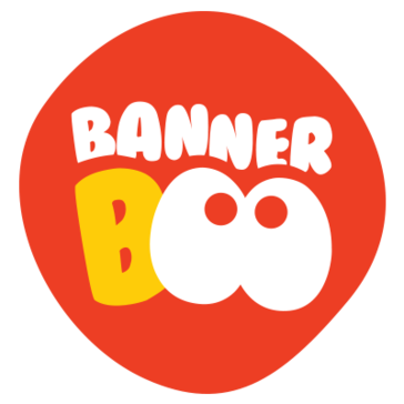 BannerBoo Reviews