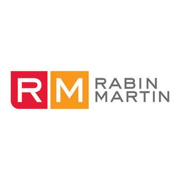 Rabin Martin