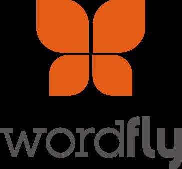 WordFly Reviews