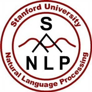 Stanford Word Segmenter Reviews