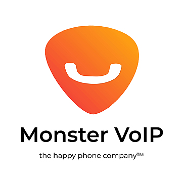 Monster VoIP Show