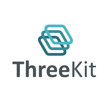 ThreeKit Reviews 2019 | G2