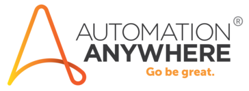 Automation Anywhere Reviews