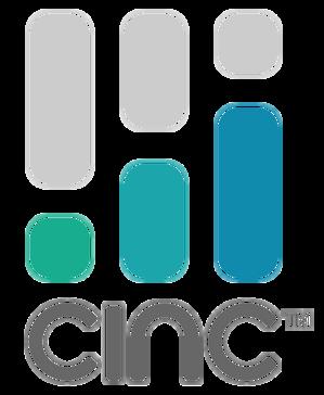 CINC Reviews
