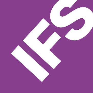 IFS ERP Reviews