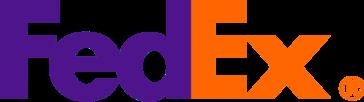 FedEx Ship Manager Reviews