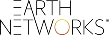 Earth Networks Sferic Maps