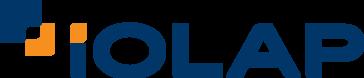 iOLAP Reviews