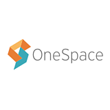 OneSpace Reviews
