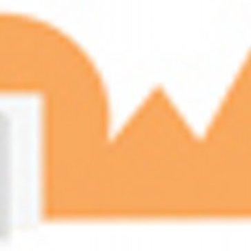 Open Web Analytics Reviews