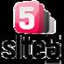 Site5