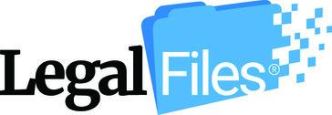 Legal Files Reviews