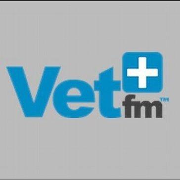 VetFM