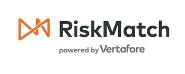 RiskMatch