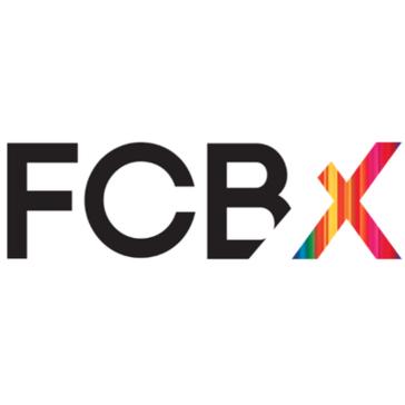 FCBX Experiential Marketing