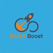 socialboost Reviews