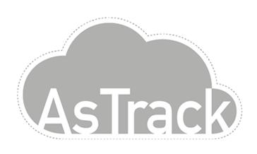 AsTrack