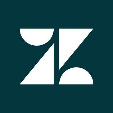Zendesk Chat Reviews