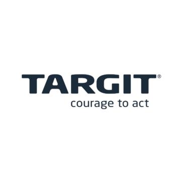 TARGIT Decision Suite