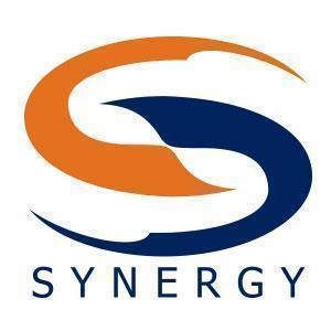 SYNERGY Reviews