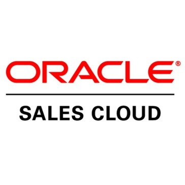 Oracle Engagement Cloud (formerly Oracle Sales Cloud) Reviews 2019