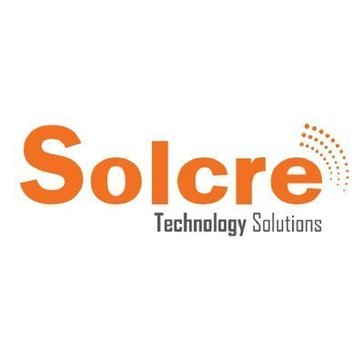 Solcre Technology Solutions