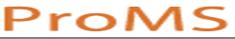 ProMS Investor Reviews